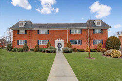 Photo of 112 Bon Aire Circle West, Unit 9J, Suffern, NY 10901 (MLS # 4900114)