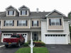 Photo of 13 Putters Way, Middletown, NY 10940 (MLS # 4900718)