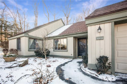 Photo of 623 Heritage Hills, Unit A, Somers, NY 10589 (MLS # 4901182)