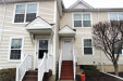 Photo of 37 Lexington Way, Middletown, NY 10940 (MLS # 4901221)