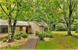 Photo of 155 Heritage Hills, Unit B, Somers, NY 10589 (MLS # 4901270)