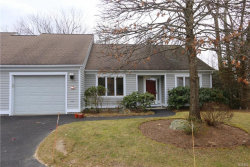 Photo of 749 Heritage Hills, Unit 749C, Somers, NY 10589 (MLS # 4901472)