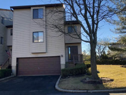 Photo of 21 Kings Court, Unit C-30-U, Nanuet, NY 10954 (MLS # 4901474)