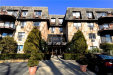 Photo of 508 Central Park Avenue, Unit 5109, Scarsdale, NY 10583 (MLS # 4901654)