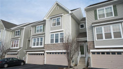 Photo of 208 Hawthorn Way, New Windsor, NY 12553 (MLS # 4901993)
