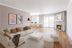 Photo of 107 North Broadway, Unit 215A, White Plains, NY 10603 (MLS # 4902002)