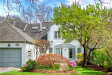 Photo of 16 Brook Hills Circle, White Plains, NY 10605 (MLS # 4902121)