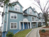 Photo of 2 Nob Hill Drive, Elmsford, NY 10523 (MLS # 4902400)