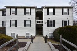 Photo of 27 Lexington Hill, Unit 3, Harriman, NY 10926 (MLS # 4902417)