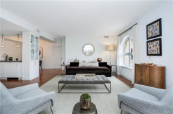 Photo of 10 Byron Place, Unit PH717, Larchmont, NY 10538 (MLS # 4902679)
