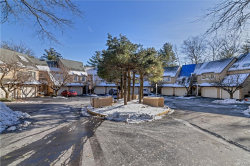 Photo of 272 Treetop Circle, Nanuet, NY 10954 (MLS # 4903126)