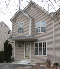 Photo of 220 Sterling Place, Highland, NY 12528 (MLS # 4903571)