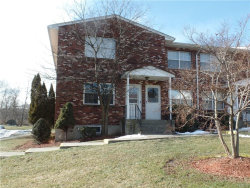 Photo of 276 Temple Hill Road, Unit 1101, New Windsor, NY 12553 (MLS # 4903805)