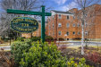 Photo of 330 South Broadway, Unit H4, Tarrytown, NY 10591 (MLS # 4904013)