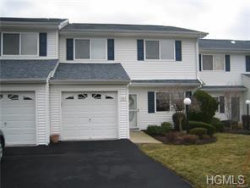 Photo of 603 Dove Court, New Windsor, NY 12553 (MLS # 4904941)