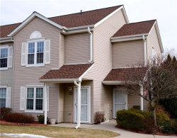 Photo of 500 Bayberry Court, New Windsor, NY 12553 (MLS # 4905421)