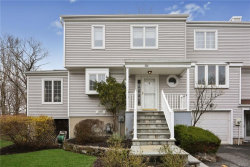 Photo of 520 High Cliffe Lane, Tarrytown, NY 10591 (MLS # 4908529)