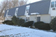 Photo of 7 White Gate Drive, Unit G, Wappingers Falls, NY 12590 (MLS # 4908530)