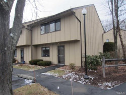 Photo of 60 Hudson Heights Drive, Poughkeepsie, NY 12601 (MLS # 4908543)