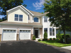 Photo of 20 Eagles Way, Unit 197, Middletown, NY 10940 (MLS # 4908624)