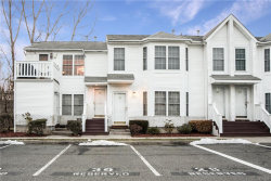 Photo of 355 Old Tarrytown Road, Unit 312, White Plains, NY 10603 (MLS # 4908761)