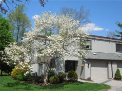 Photo of 230 Heritage Hills, Unit A, Somers, NY 10589 (MLS # 4908767)