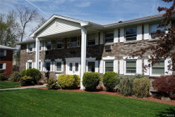 Photo of 20 Normandy, Unit 2, Nanuet, NY 10954 (MLS # 4908886)