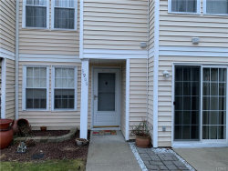 Photo of 3906 Whispering Hills, Chester, NY 10918 (MLS # 4909001)
