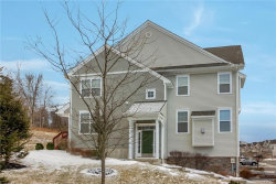 Photo of 1402 Hawthorn Way, New Windsor, NY 12553 (MLS # 4909018)