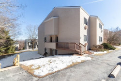 Photo of 1003 Village Drive, Unit 1003, Brewster, NY 10509 (MLS # 4909173)