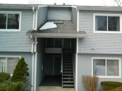 Photo of 156 Carriage Court, Unit E, Yorktown Heights, NY 10598 (MLS # 4909436)