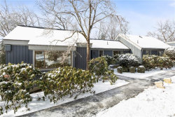 Photo of 95 Heritage Hills, Unit A, Somers, NY 10589 (MLS # 4909966)
