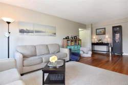 Photo of 555 Broadway, Unit 2G, Hastings-on-Hudson, NY 10706 (MLS # 4910238)