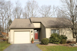 Photo of 741 Heritage Hills, Unit A, Somers, NY 10589 (MLS # 4910313)