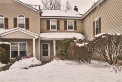 Photo of 9 Candlestick Court, Warwick, NY 10990 (MLS # 4910540)