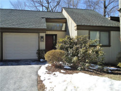 Photo of 437 Heritage Hills, Unit C, Somers, NY 10589 (MLS # 4910984)