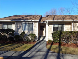 Photo of 97 Molly Pitcher Lane, Unit B, Yorktown Heights, NY 10598 (MLS # 4911152)