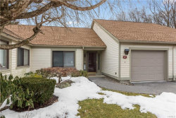 Photo of 659 Heritage Hills, Unit C, Somers, NY 10589 (MLS # 4911718)