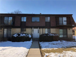 Photo of 105 Cherry Hill Drive, Poughkeepsie, NY 12603 (MLS # 4911853)