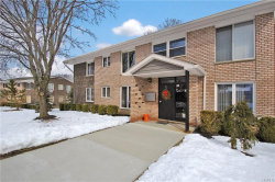 Photo of 5 Barnett Drive, Unit 4, Monroe, NY 10950 (MLS # 4912061)