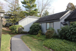 Photo of 251 Heritage Hills, Unit A, Somers, NY 10589 (MLS # 4912122)