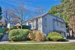 Photo of 234 Heritage Hills, Unit B, Somers, NY 10589 (MLS # 4912281)