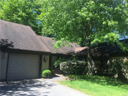 Photo of 963 Heritage Hills, Unit B, Somers, NY 10589 (MLS # 4912502)