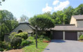 Photo of 126 Heritage Hills, Unit A, Somers, NY 10589 (MLS # 4912805)