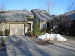 Photo of 470 Heritage Hills, Unit B, Somers, NY 10589 (MLS # 4913716)