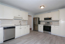 Photo of 159 Heritage Hills, Unit B, Somers, NY 10589 (MLS # 4913767)