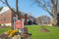 Photo of 241 North Middletown Road, Unit C, Pearl River, NY 10965 (MLS # 4913882)