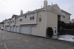 Photo of 2911 Whispering Hills, Chester, NY 10918 (MLS # 4913963)