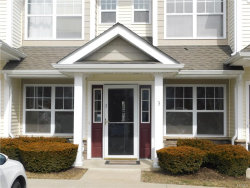 Photo of 19 Putters Way, Unit 3, Middletown, NY 10940 (MLS # 4914036)