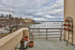 Photo of 1 Main Street, Unit 2306, Nyack, NY 10960 (MLS # 4914487)